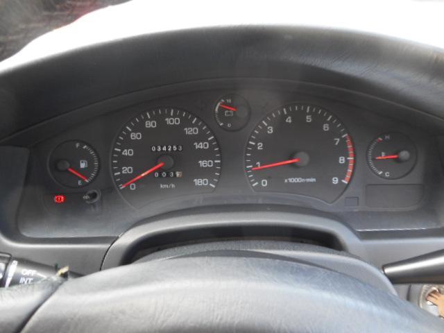 「トヨタ」「MR2」「クーペ」「福岡県」の中古車20