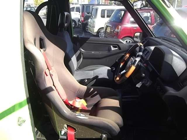 スズキ エスクード レジントップ 4WD オープンモデル CDコンポ