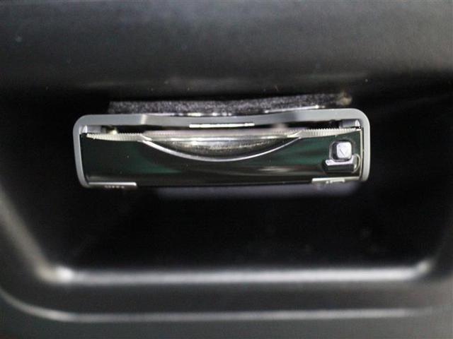 F クイーン 1年保証 フルセグ メモリーナビ DVD再生 ミュージックプレイヤー接続可 バックカメラ ETC 電動スライドドア HIDヘッドライト ウオークスルー ワンオーナー アイドリングストップ(9枚目)