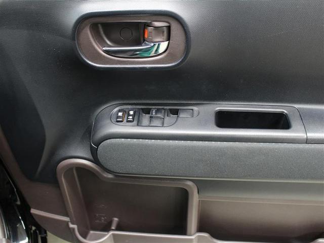 F クイーン 1年保証 フルセグ メモリーナビ DVD再生 ミュージックプレイヤー接続可 バックカメラ ETC 電動スライドドア HIDヘッドライト ウオークスルー ワンオーナー アイドリングストップ(16枚目)