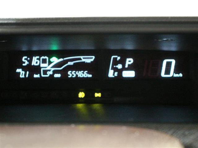 G 1年保証 フルセグ メモリーナビ DVD再生 ミュージックプレイヤー接続可 バックカメラ ETC フルエアロ 記録簿 アイドリングストップ(15枚目)