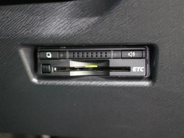 X-アーバン ソリッド 1年保証 フルセグ DVD再生 ミュージックプレイヤー接続可 バックカメラ 衝突被害軽減システム ETC LEDヘッドランプ フルエアロ アイドリングストップ(9枚目)