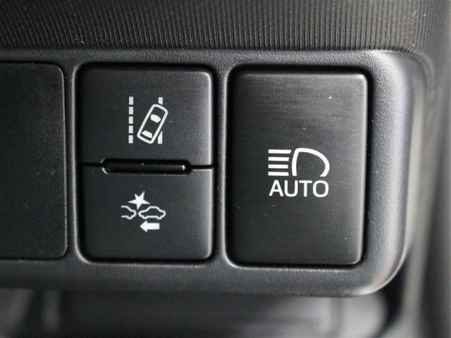 X-アーバン ソリッド 1年保証 フルセグ DVD再生 ミュージックプレイヤー接続可 バックカメラ 衝突被害軽減システム ETC LEDヘッドランプ フルエアロ アイドリングストップ(12枚目)
