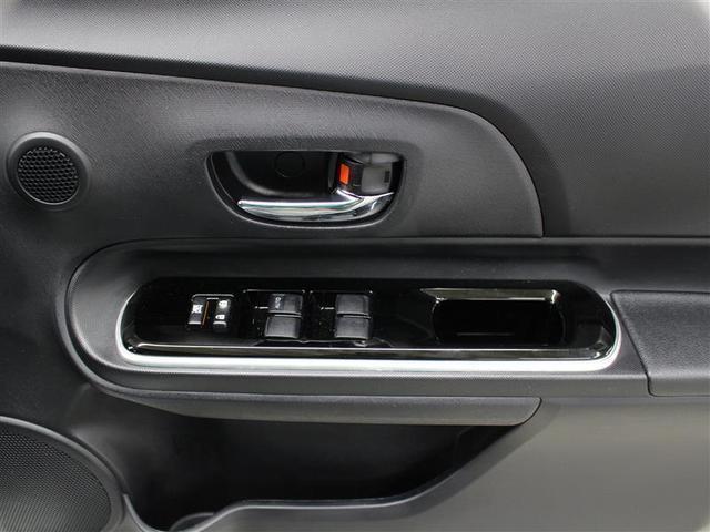 X-アーバン ソリッド 1年保証 フルセグ DVD再生 ミュージックプレイヤー接続可 バックカメラ 衝突被害軽減システム ETC LEDヘッドランプ フルエアロ アイドリングストップ(15枚目)