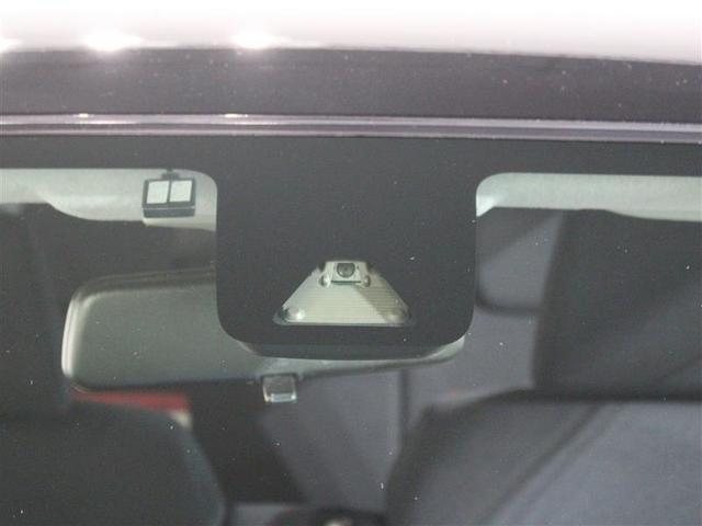 モーダ S 1年保証 フルセグ メモリーナビ DVD再生 ミュージックプレイヤー接続可 バックカメラ 衝突被害軽減システム ETC LEDヘッドランプ アイドリングストップ(12枚目)