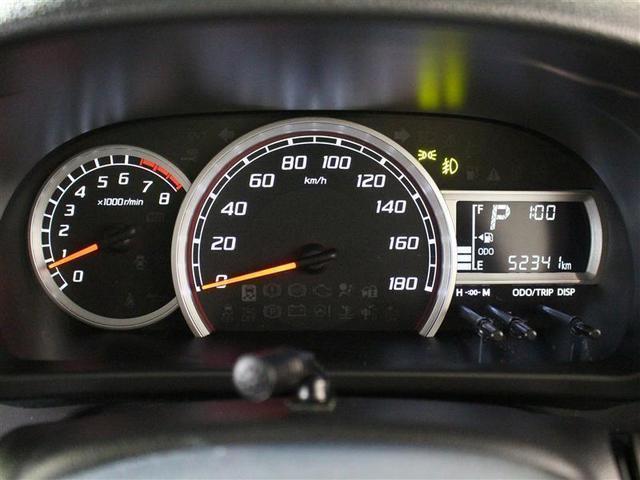 モーダ S 1年保証 フルセグ メモリーナビ DVD再生 ミュージックプレイヤー接続可 バックカメラ 衝突被害軽減システム ETC LEDヘッドランプ アイドリングストップ(15枚目)