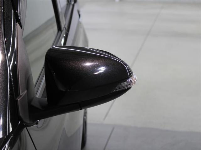 モーダ S 1年保証 フルセグ メモリーナビ DVD再生 ミュージックプレイヤー接続可 バックカメラ 衝突被害軽減システム ETC LEDヘッドランプ アイドリングストップ(17枚目)