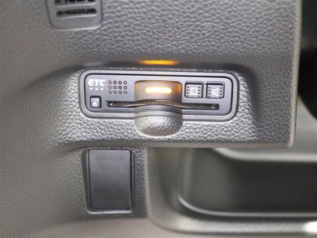 G・EXホンダセンシング 1年保証 フルセグ メモリーナビ DVD再生 ミュージックプレイヤー接続可 衝突被害軽減システム ETC 両側電動スライド LEDヘッドランプ フルエアロ 記録簿 アイドリングストップ(9枚目)