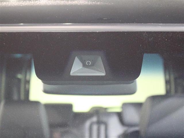 G・EXホンダセンシング 1年保証 フルセグ メモリーナビ DVD再生 ミュージックプレイヤー接続可 衝突被害軽減システム ETC 両側電動スライド LEDヘッドランプ フルエアロ 記録簿 アイドリングストップ(13枚目)