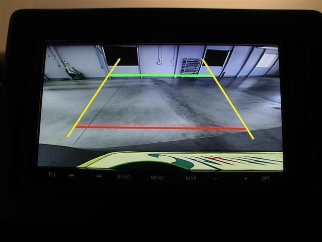 G・Lホンダセンシング 1年保証 フルセグ メモリーナビ DVD再生 ミュージックプレイヤー接続可 バックカメラ 衝突被害軽減システム 電動スライドドア LEDヘッドランプ 記録簿 アイドリングストップ(9枚目)