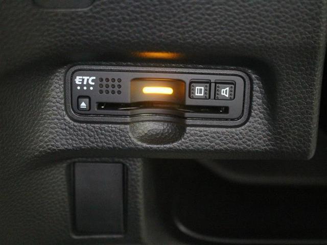 G・Lホンダセンシング 1年保証 フルセグ メモリーナビ DVD再生 ミュージックプレイヤー接続可 バックカメラ 衝突被害軽減システム 電動スライドドア LEDヘッドランプ 記録簿 アイドリングストップ(10枚目)