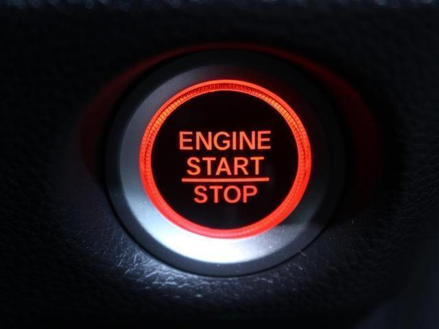 G・Lホンダセンシング 1年保証 フルセグ メモリーナビ DVD再生 ミュージックプレイヤー接続可 バックカメラ 衝突被害軽減システム 電動スライドドア LEDヘッドランプ 記録簿 アイドリングストップ(11枚目)
