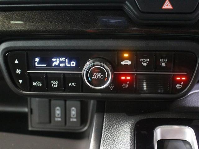 G・Lホンダセンシング 1年保証 フルセグ メモリーナビ DVD再生 ミュージックプレイヤー接続可 バックカメラ 衝突被害軽減システム 電動スライドドア LEDヘッドランプ 記録簿 アイドリングストップ(13枚目)
