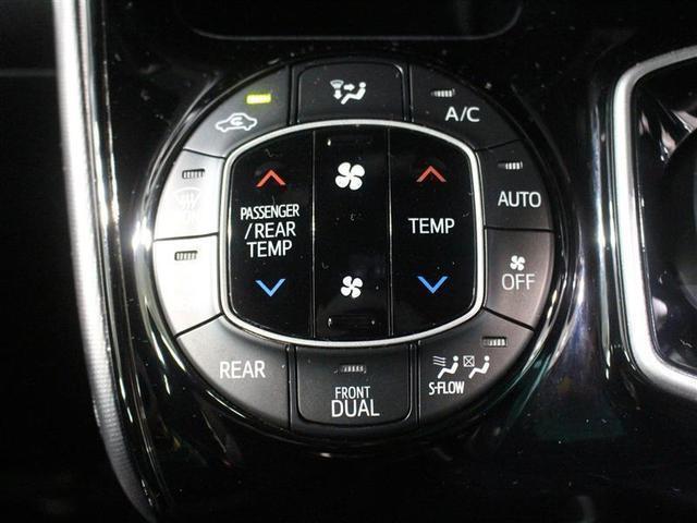 ハイブリッドSi ダブルバイビーII 1年保証 フルセグ DVD再生 ミュージックプレイヤー接続可 バックカメラ 衝突被害軽減システム ETC 両側電動スライド LEDヘッドランプ 乗車定員7人 3列シート 記録簿 アイドリングストップ(13枚目)