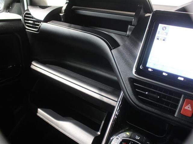 ハイブリッドSi ダブルバイビーII 1年保証 フルセグ DVD再生 ミュージックプレイヤー接続可 バックカメラ 衝突被害軽減システム ETC 両側電動スライド LEDヘッドランプ 乗車定員7人 3列シート 記録簿 アイドリングストップ(14枚目)