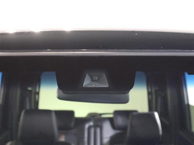 G・Lターボホンダセンシング 1年保証 フルセグ メモリーナビ DVD再生 ミュージックプレイヤー接続可 バックカメラ 衝突被害軽減システム ETC 両側電動スライド LEDヘッドランプ アイドリングストップ(12枚目)