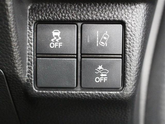 G・Lターボホンダセンシング 1年保証 フルセグ メモリーナビ DVD再生 ミュージックプレイヤー接続可 バックカメラ 衝突被害軽減システム ETC 両側電動スライド LEDヘッドランプ アイドリングストップ(13枚目)
