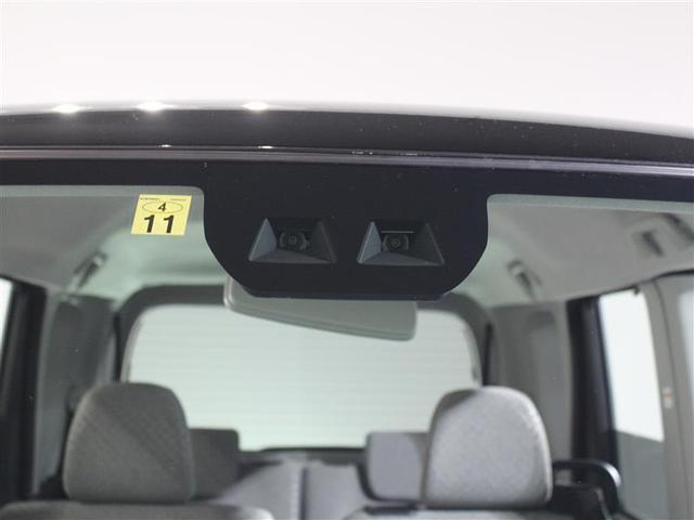 X 1年保証 衝突被害軽減システム 電動スライドドア LEDヘッドランプ アイドリングストップ(8枚目)