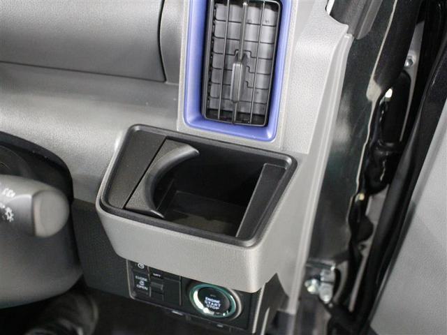 X 1年保証 衝突被害軽減システム 電動スライドドア LEDヘッドランプ アイドリングストップ(11枚目)
