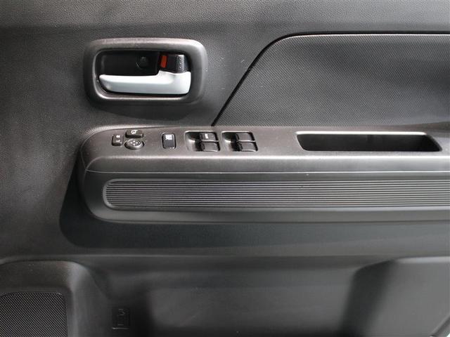 ハイブリッドFZ 1年保証 衝突被害軽減システム LEDヘッドランプ アイドリングストップ(14枚目)