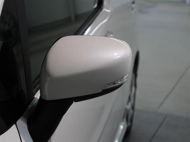 ハイブリッドFZ 1年保証 衝突被害軽減システム LEDヘッドランプ アイドリングストップ(17枚目)
