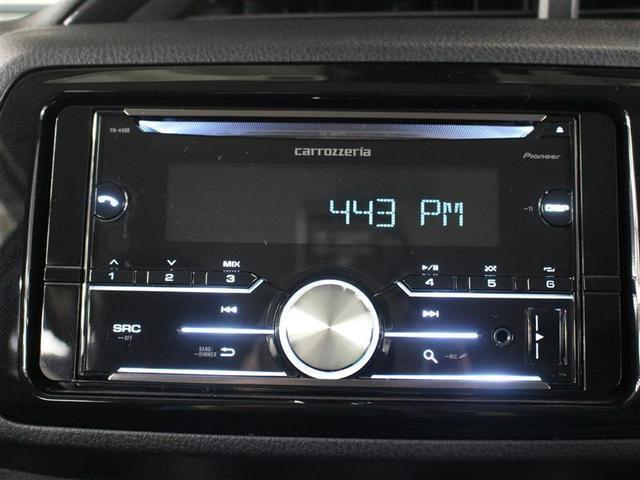 F 1年保証 ミュージックプレイヤー接続可 衝突被害軽減システム ETC アイドリングストップ(8枚目)