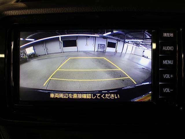 F セーフティーエディションIII 1年保証 ワンセグ メモリーナビ ミュージックプレイヤー接続可 バックカメラ 衝突被害軽減システム ETC ドラレコ LEDヘッドランプ アイドリングストップ(8枚目)
