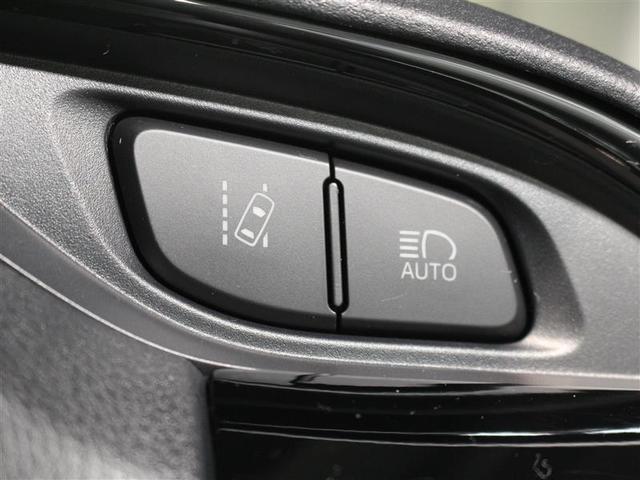 F セーフティーエディションIII 1年保証 ワンセグ メモリーナビ ミュージックプレイヤー接続可 バックカメラ 衝突被害軽減システム ETC ドラレコ LEDヘッドランプ アイドリングストップ(11枚目)