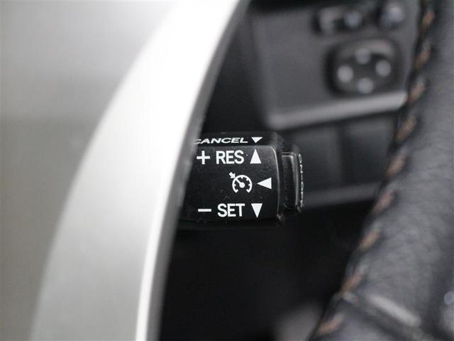 S Cパッケージ 1年保証 フルセグ メモリーナビ DVD再生 ミュージックプレイヤー接続可 バックカメラ ETC LEDヘッドランプ ワンオーナー 記録簿 アイドリングストップ(12枚目)