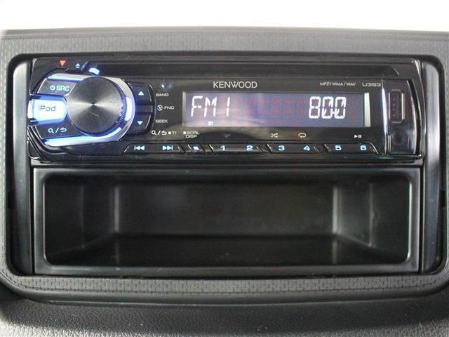 カスタム RS ハイパー 1年保証 ミュージックプレイヤー接続可 ETC LEDヘッドランプ アイドリングストップ(7枚目)