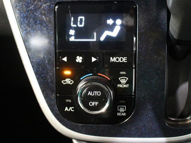 カスタム RS ハイパー 1年保証 ミュージックプレイヤー接続可 ETC LEDヘッドランプ アイドリングストップ(10枚目)