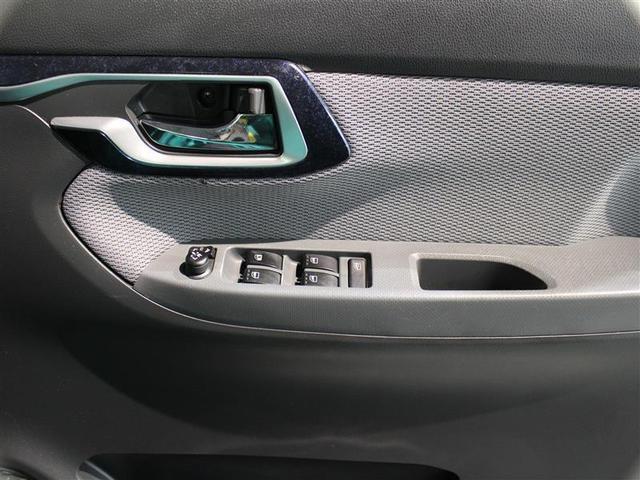 カスタム RS ハイパー 1年保証 ミュージックプレイヤー接続可 ETC LEDヘッドランプ アイドリングストップ(14枚目)