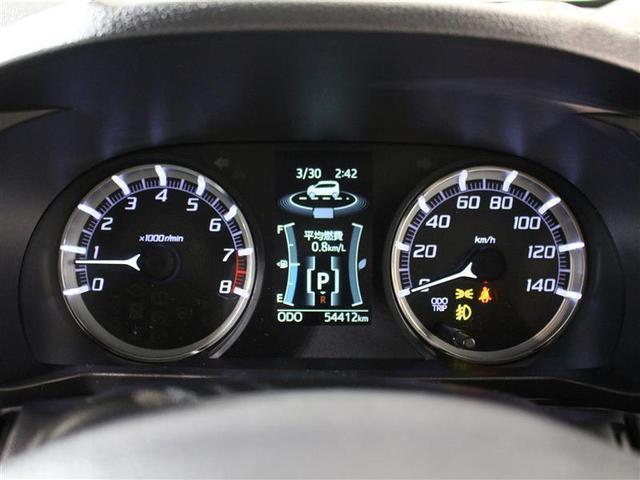カスタム RS ハイパー 1年保証 ミュージックプレイヤー接続可 ETC LEDヘッドランプ アイドリングストップ(15枚目)