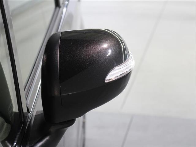 カスタム RS ハイパー 1年保証 ミュージックプレイヤー接続可 ETC LEDヘッドランプ アイドリングストップ(17枚目)