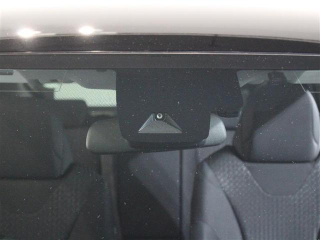 S 1年保証 フルセグ DVD再生 ミュージックプレイヤー接続可 バックカメラ 衝突被害軽減システム ETC LEDヘッドランプ ワンオーナー 記録簿 アイドリングストップ(12枚目)
