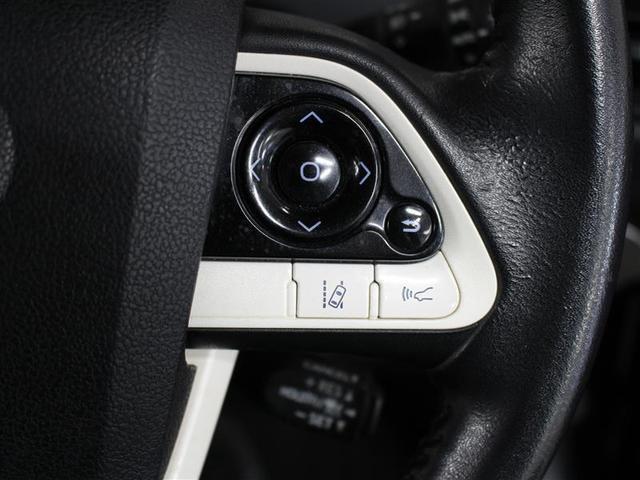 S 1年保証 フルセグ DVD再生 ミュージックプレイヤー接続可 バックカメラ 衝突被害軽減システム ETC LEDヘッドランプ ワンオーナー 記録簿 アイドリングストップ(13枚目)