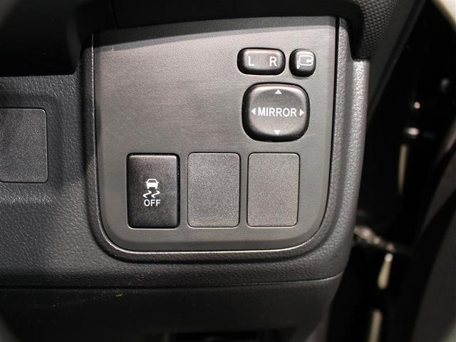 1.8X HIDセレクション 1年保証 ワンセグ メモリーナビ DVD再生 ミュージックプレイヤー接続可 バックカメラ HIDヘッドライト 乗車定員7人 3列シート ワンオーナー(9枚目)