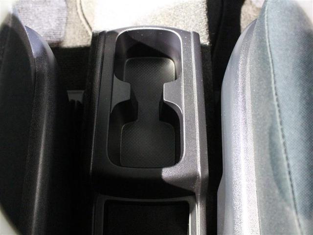 1.8X HIDセレクション 1年保証 ワンセグ メモリーナビ DVD再生 ミュージックプレイヤー接続可 バックカメラ HIDヘッドライト 乗車定員7人 3列シート ワンオーナー(13枚目)
