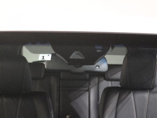 プレミアム 1年保証 4WD フルセグ DVD再生 ミュージックプレイヤー接続可 バックカメラ ETC LEDヘッドランプ ワンオーナー フルエアロ 記録簿 アイドリングストップ(11枚目)