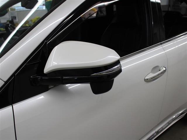 プレミアム 1年保証 4WD フルセグ DVD再生 ミュージックプレイヤー接続可 バックカメラ ETC LEDヘッドランプ ワンオーナー フルエアロ 記録簿 アイドリングストップ(17枚目)