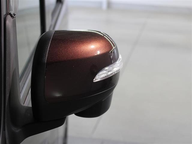 カスタムRS トップエディションSAII 1年保証 フルセグ メモリーナビ DVD再生 ミュージックプレイヤー接続可 バックカメラ 衝突被害軽減システム 両側電動スライド LEDヘッドランプ アイドリングストップ(17枚目)