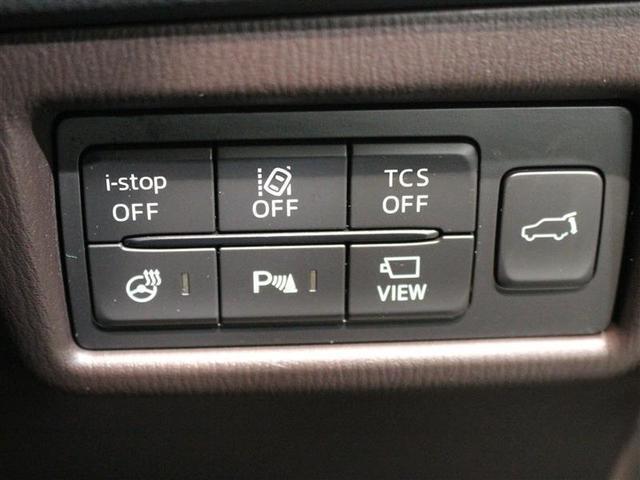 XD Lパッケージ 1年保証 フルセグ メモリーナビ DVD再生 ミュージックプレイヤー接続可 バックカメラ 衝突被害軽減システム ETC LEDヘッドランプ 乗車定員6人 ワンオーナー 記録簿 アイドリングストップ(11枚目)