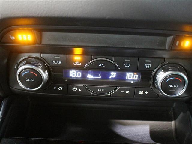 XD Lパッケージ 1年保証 フルセグ メモリーナビ DVD再生 ミュージックプレイヤー接続可 バックカメラ 衝突被害軽減システム ETC LEDヘッドランプ 乗車定員6人 ワンオーナー 記録簿 アイドリングストップ(12枚目)