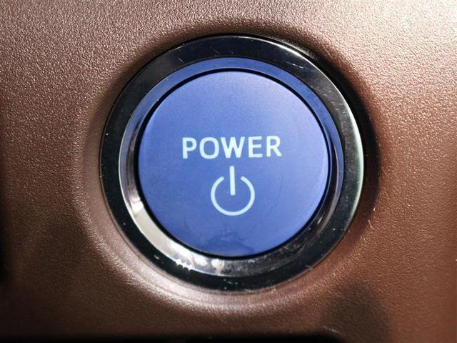 ハイブリッドGi プレミアムパッケージ 1年保証 フルセグ メモリーナビ DVD再生 ミュージックプレイヤー接続可 後席モニター バックカメラ 衝突被害軽減システム ETC 両側電動スライド LEDヘッドランプ 乗車定員7人 ワンオーナー(11枚目)