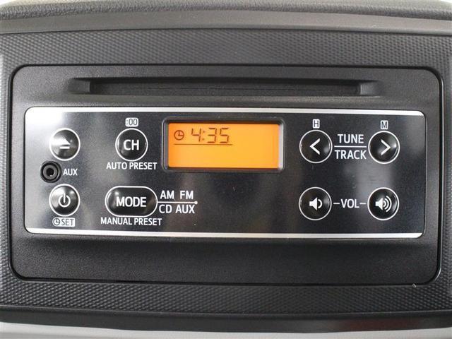 X SAIII 1年保証 ミュージックプレイヤー接続可 衝突被害軽減システム LEDヘッドランプ アイドリングストップ(7枚目)