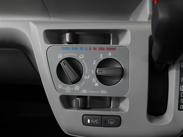 X SAIII 1年保証 ミュージックプレイヤー接続可 衝突被害軽減システム LEDヘッドランプ アイドリングストップ(10枚目)
