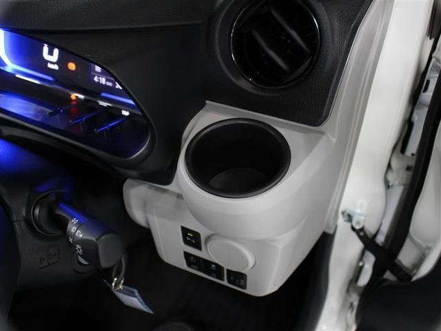 X SAIII 1年保証 ミュージックプレイヤー接続可 衝突被害軽減システム LEDヘッドランプ アイドリングストップ(11枚目)