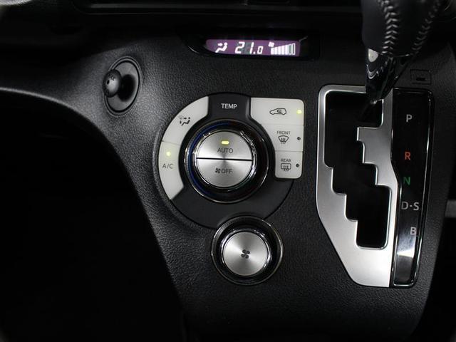 G 1年保証 フルセグ メモリーナビ DVD再生 ミュージックプレイヤー接続可 バックカメラ ETC 両側電動スライド ウオークスルー 乗車定員7人 3列シート ワンオーナー 記録簿 アイドリングストップ(13枚目)