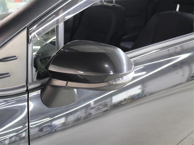 G 1年保証 フルセグ メモリーナビ DVD再生 ミュージックプレイヤー接続可 バックカメラ ETC 両側電動スライド ウオークスルー 乗車定員7人 3列シート ワンオーナー 記録簿 アイドリングストップ(15枚目)