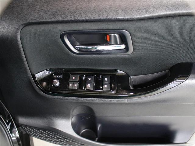 ZS 煌 1年保証 フルセグ メモリーナビ DVD再生 ミュージックプレイヤー接続可 バックカメラ 衝突被害軽減システム 両側電動スライド LEDランプ ウオークスルー 乗車定員7人 3列シート ワンオーナー(15枚目)